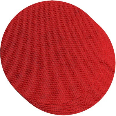 Diablo SandNet 5 In. Assorted Grit 80/120/180/220/400 Sanding Disc with Connection Pad (10-Pack)