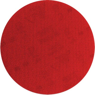 Diablo SandNet 5 In. 80 Grit Sanding Disc with Connection Pad (40-Pack)