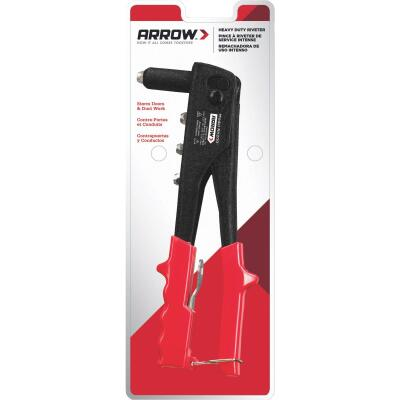 Arrow Heavy Duty Rivet Tool