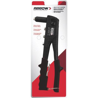 Arrow Medium Duty Rivet Tool
