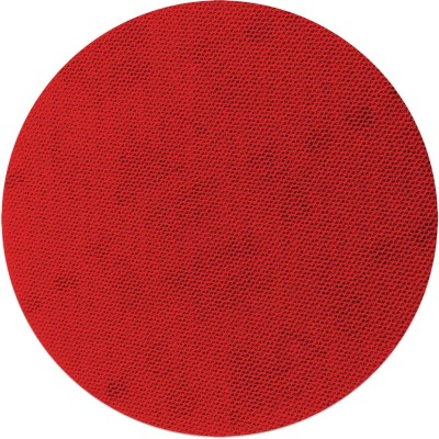 Diablo SandNet 6 In. 80 Grit Sanding Disc with Connection Pad (10-Pack)