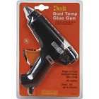 Do it Standard Dual-Temperature Glue Gun Image 2
