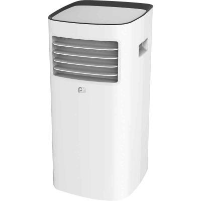 Perfect Aire 8000 BTU 150 Sq. Ft. Portable Air Conditioner