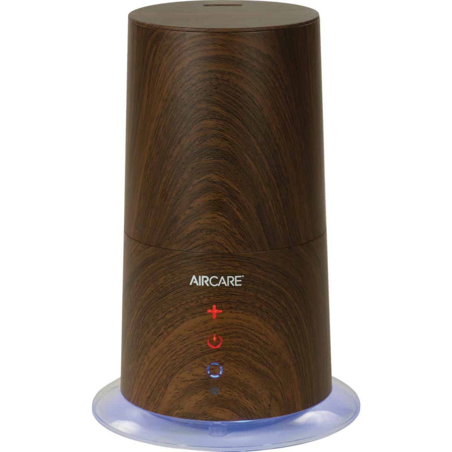 AirCare Mesa 0.8 Gal. Capacity 750 Sq. Ft. Warm/Cool Mist Ultrasonic Humidifier Image 3