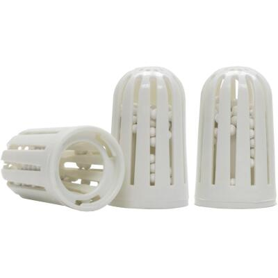 Essick Air AIRCARE Demineralization Humidifier Filter (3-Pack)
