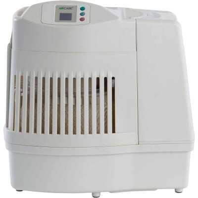 AirCare 2-1/2 Gal. Capacity 2600 Sq. Ft. Mini Console Evaporative Humidifier