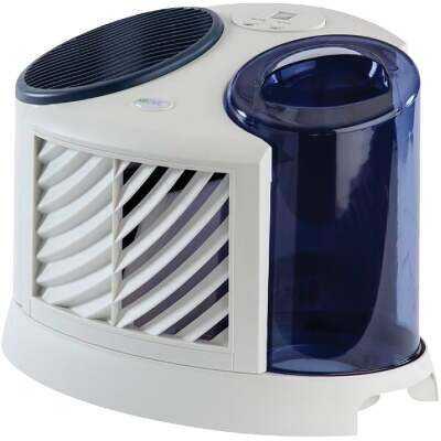 AirCare 2 Gal. Capacity 1000 Sq. Ft. Tabletop Evaporative Humidifier