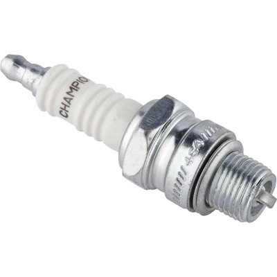 Champion L77JC4 Copper Plus Marine Spark Plug