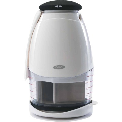 OXO Good Grips 1 Cup Food Chopper