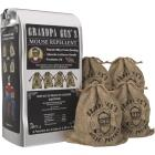 Grandpa Gus's Granular All Natural Mouse Repellent Pouch (4-Pack) Image 1