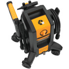 Powerplay Spyder 1800 psi 1.4 GPM Cold Water Electric Pressure Washer Image 3