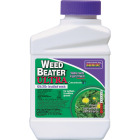 Bonide Weed Beater Ultra 1 Pt. Concentrate Weed Killer Image 1