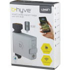 Orbit B-Hyve Electronic 1-Zone Water Timer Image 3
