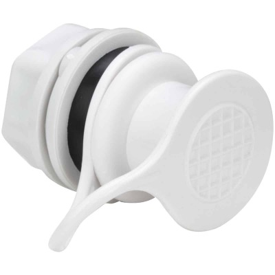 Igloo Triple Snap Push Cap Cooler Drain Plug